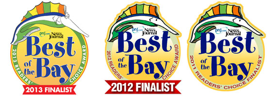 Carpet Cleaning Pensacola News Journal Best of Bay