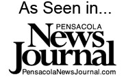 Pensacola News Journal