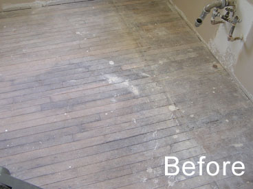 In The Hands Of A Trained Technician The Products Will Restore Hardwood  Floors To Their Original Beauty. Maintenance Treatments Every 1   3 Years,  ...
