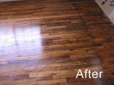 Hardwood Floor Wax some prefer spreading the paste wax over the liquid wax because it is easier to control how much you are using at a time Hardwoodweb2jpg