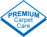 Pensacola Florida Premium Carpet Care
