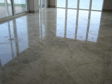Marble Polishing Pensacola Natural Stone Travertine