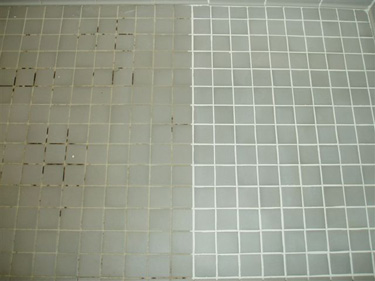 Click Play To See What We Ll Do For Your Tile